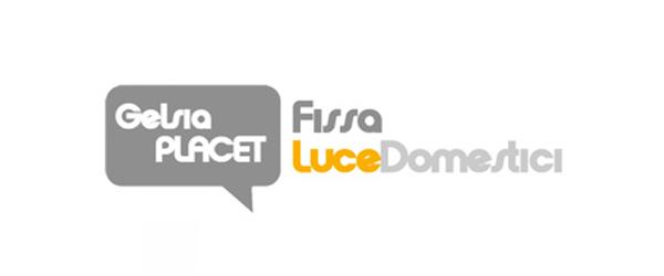 Gelsia-Placet-Fissa-Luce-Domestici