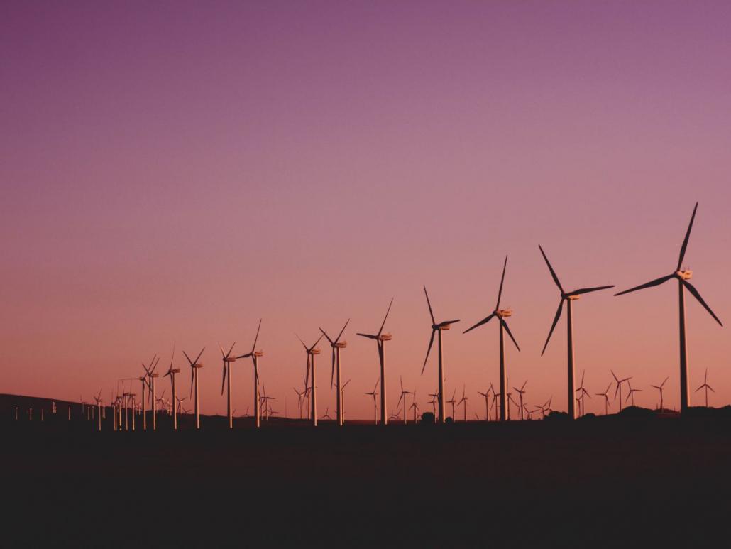 Gelsia - SCEGLI L'ENERGIA DI GELSIA E PRENDITI CURA DELLA SALUTE DI TUTTA LA TUA FAMIGLIA