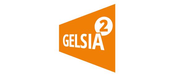 Gelsia-2-luce