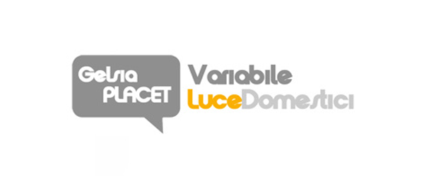 Gelsia-Placet-Variabile-Luce-Domestivi