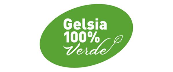 Gelsia-100-verde