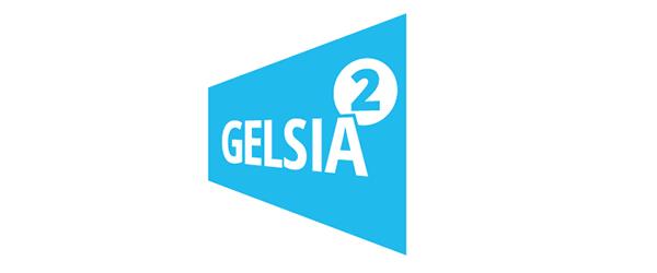 Gelsia-2-gas