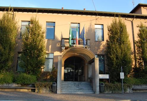 Renate - municipio