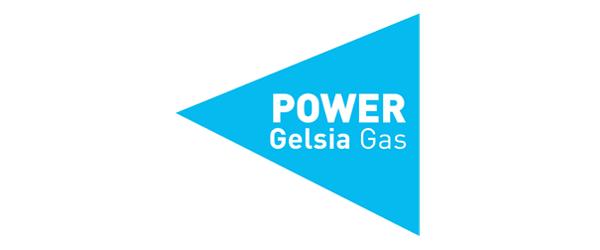 Power-Gelsia-Gas
