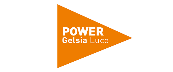 Power-Gelsia-Luce